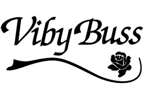Viby Buss
