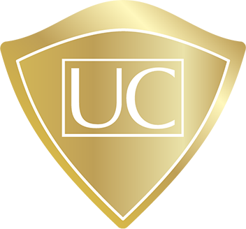 Travelize has the best credit rating (Highest Credit worthiness - UC AB)